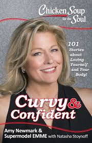curvy-and-confident-cover