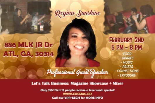 eoc-feb-2-mixer-regina-sunshine