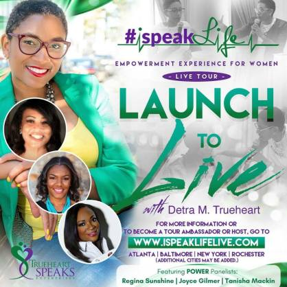 ispeaklife flyer.jpg