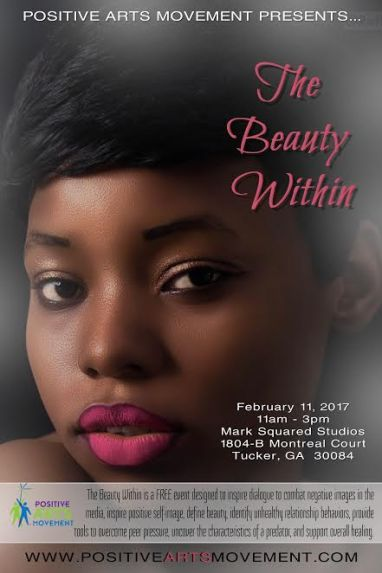 the-beauty-withing-flyer