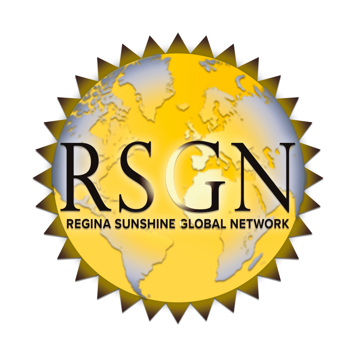 Regina Sunshine