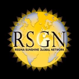 cropped-rsgn-logo-20182.png