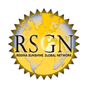 cropped-rsgn-logo-20182.png