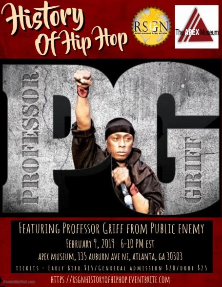 History of Hip Hop 1.jpg